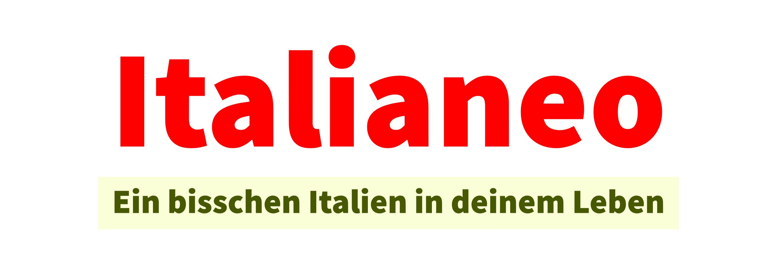 Italianeo